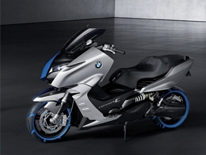 bmwconceptcscooter384607305.jpg